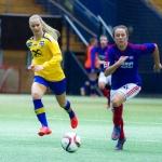 ValerengaDamer-TrondheimsOrn-3-0-35.jpg