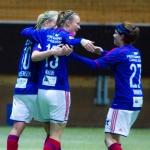 ValerengaDamer-TrondheimsOrn-3-0-40.jpg