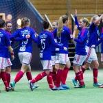 ValerengaDamer-TrondheimsOrn-3-0-42.jpg