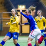 ValerengaDamer-TrondheimsOrn-3-0-44.jpg
