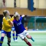 ValerengaDamer-TrondheimsOrn-3-0-49.jpg