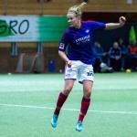 ValerengaDamer-TrondheimsOrn-3-0-50.jpg