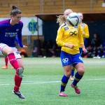 ValerengaDamer-TrondheimsOrn-3-0-6.jpg