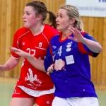 valerenga-ullern_26-20_handball-003