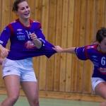 valerenga-ullern_26-20_handball-004