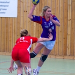 valerenga-ullern_26-20_handball-005