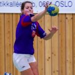 valerenga-ullern_26-20_handball-006