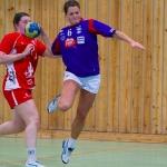 valerenga-ullern_26-20_handball-007