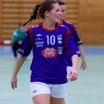 valerenga-ullern_26-20_handball-009