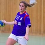 valerenga-ullern_26-20_handball-011
