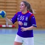 valerenga-ullern_26-20_handball-013