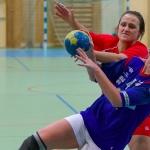 valerenga-ullern_26-20_handball-014