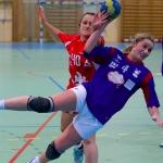 valerenga-ullern_26-20_handball-015