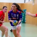 valerenga-ullern_26-20_handball-016