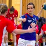 valerenga-ullern_26-20_handball-017