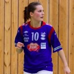 valerenga-ullern_26-20_handball-018