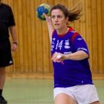valerenga-ullern_26-20_handball-019