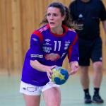 valerenga-ullern_26-20_handball-020