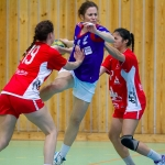 valerenga-ullern_26-20_handball-021