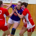 valerenga-ullern_26-20_handball-023