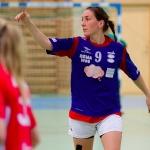 valerenga-ullern_26-20_handball-024