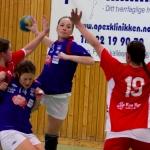 valerenga-ullern_26-20_handball-025