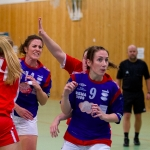 valerenga-ullern_26-20_handball-026