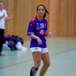 valerenga-ullern_26-20_handball-027