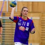 valerenga-ullern_26-20_handball-030