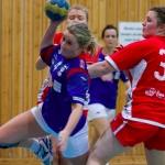 valerenga-ullern_26-20_handball-031