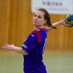 valerenga-ullern_26-20_handball-032