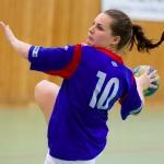 valerenga-ullern_26-20_handball-033