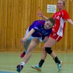 valerenga-ullern_26-20_handball-034