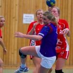 valerenga-ullern_26-20_handball-035