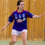 valerenga-ullern_26-20_handball-036