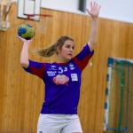 valerenga-ullern_26-20_handball-037