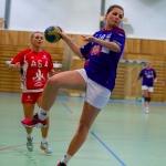 valerenga-ullern_26-20_handball-038