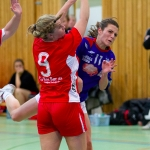 valerenga-ullern_26-20_handball-040