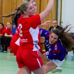 valerenga-ullern_26-20_handball-041