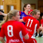 valerenga-ullern_26-20_handball-043