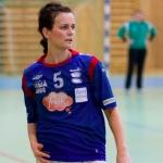 valerenga-ullern_26-20_handball-044