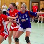 valerenga-ullern_26-20_handball-045