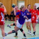valerenga-ullern_26-20_handball-047