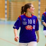 valerenga-ullern_26-20_handball-048