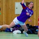 valerenga-ullern_26-20_handball-050
