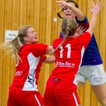 valerenga-ullern_26-20_handball-051