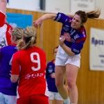 valerenga-ullern_26-20_handball-052