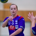 valerenga-ullern_26-20_handball-058