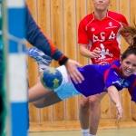 valerenga-ullern_26-20_handball-059