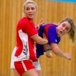 valerenga-ullern_26-20_handball-061